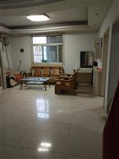 昌宏小区3室 2厅 1卫20万元
