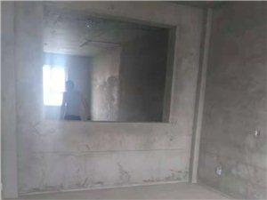疏勒家苑3室 2厅 1卫66万元
