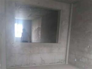 丽景阳光3室 2厅 1卫61万元