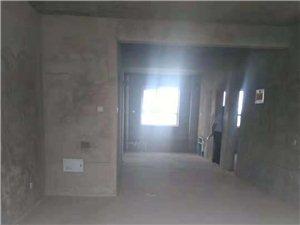 春润苑3室 2厅 1卫63万元