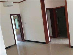 凤凰城2室 2厅 1卫22万元