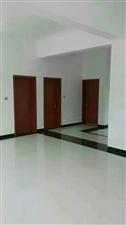 锦绣家园4室 2厅 1卫1700元/月