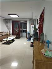燕京花园四期3室 2厅 2卫95万元