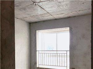 中央天街2室 2厅 1卫35万元 电梯房