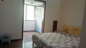 领秀边城2室 2厅 1卫11800元/月