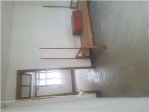 北宁社区新村46号,仙都宾馆进去约50米5室 2厅 1卫面议