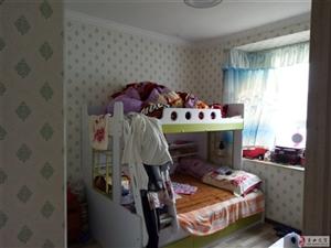 滨江公园附近3室 1厅 2卫48.8万元