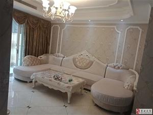 滨江公园附近3室 1厅 2卫76.8万元