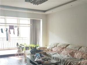 居业华庭3室 2厅 2卫63万元