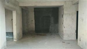 领秀边城3室 2厅 1卫34.8万元