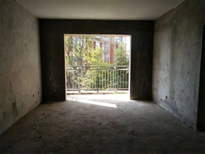 豪生3室 2厅 1卫46.8万元