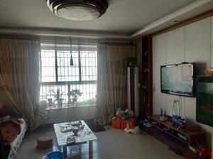 中强锦绣花园3室 2厅 2卫53万元