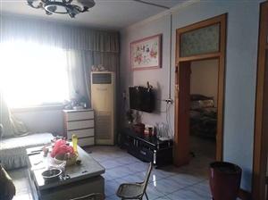 幸福街3室 2厅 1卫30万元