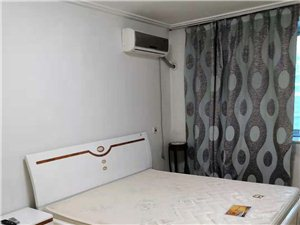 兴隆小区1室 1厅 1卫面议