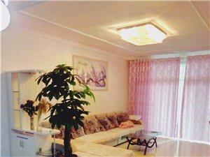 广建社区3室 2厅 2卫1200元/月