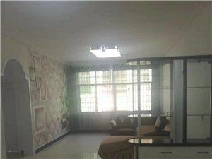 街心公园3室 2厅 2卫39.8万元