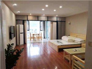 澳门网上投注娱乐山城半山精装修公寓出售