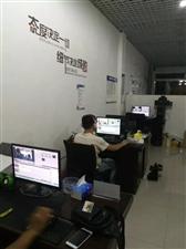 湘黔���H商�Q城2�� 200平方米  3200元/月