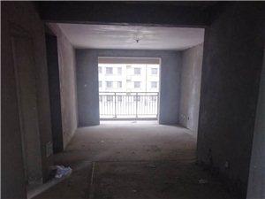 天筑广场小区3室 2厅 1卫77万元