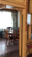 祥龙苑4室 2厅 2卫1400元/月