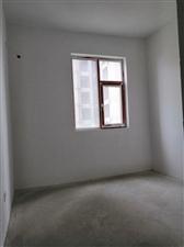 �越�栽L煜�3室 1厅 1卫64万元