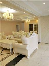 江语长滩21楼4室 2厅 2卫122万元