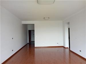 中央豪庭4室 2厅 2卫60.8万元