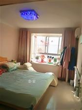 打渔陈镇清华园小区3室 2厅 1卫25万元