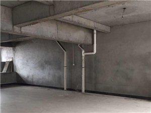 西南新村1室 0厅 1卫2500元/月
