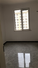 西苑华庭3室 2厅 1卫1250元/月