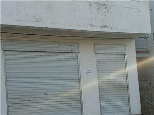 鸡冠洞东200米1室 0厅 0卫800元/月