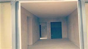 凤屿3室 2厅 2卫48万元