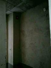豪升 电梯小户型 两室两厅一卫 总价低 有证