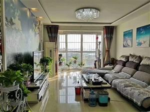 新东城2室 2厅 1卫精装有本