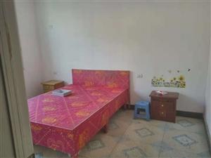 姜湾社区3室 1厅 1卫20万元