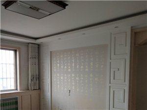 盘龙嘉苑3室 2厅 1卫1000元/月