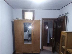 健康区邮政家属楼2室 1厅 1卫面议
