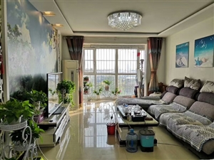 新东城2室 1厅 1卫77万元