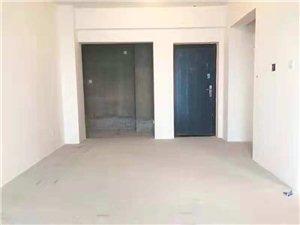 御府2室 1厅 1卫56万元