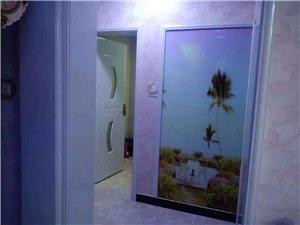 陶尔根家园2室 2厅 1卫24万元