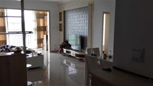锦绣江城3室 2厅 2卫50万元