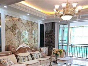 帅丰时代4室 2厅 2卫85万元
