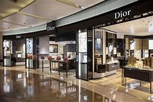 周口东健购物中心0室 0厅 0卫15万元