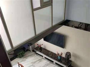 慧通复试公寓2室 1厅 1卫15.98万元