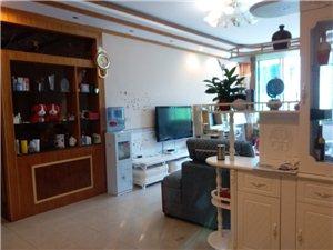 柳树街3室 2厅 2卫59.8万元
