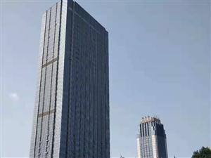 房产爆料:【江苏】【连云港】【万山公馆】-楼盘优劣