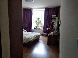 新华阳光一期3室 2厅 2卫65万元