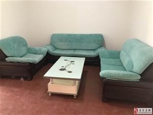 出租中兴公园2室