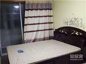 金山花园2室 1厅 1卫1300元/月