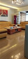 桂花园4室 3厅 2卫66.8万元